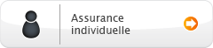 Assurance individuelle